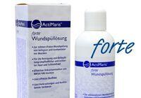 ActiMaris® Forte 300 ml